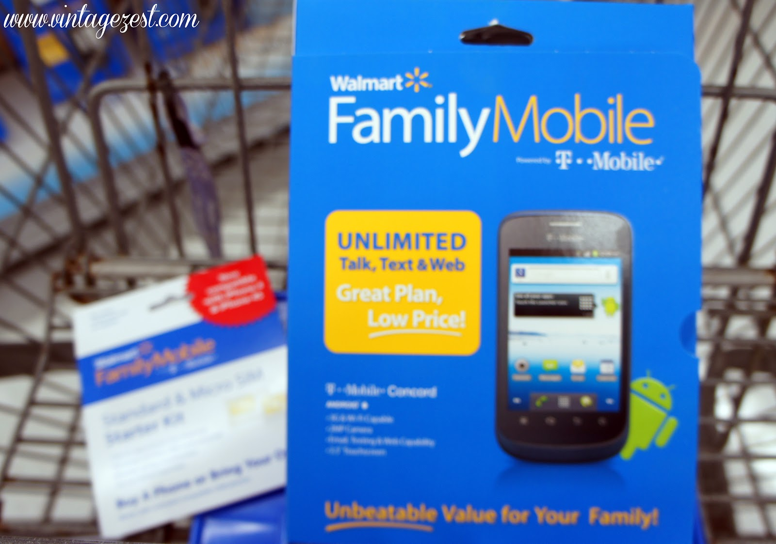 #ad #FamilyMobileSaves #shop #cbias