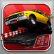 Download Reckless Getaway APK + SD Data