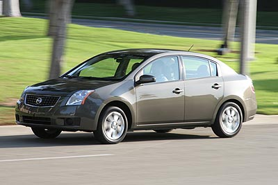 Nissan on Nissan Sentra 2012 Nissan Sentra 2012 Nissan Sentra 2012