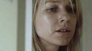 NAOMI WATTS as Cristina Peck in 21 GRAMS