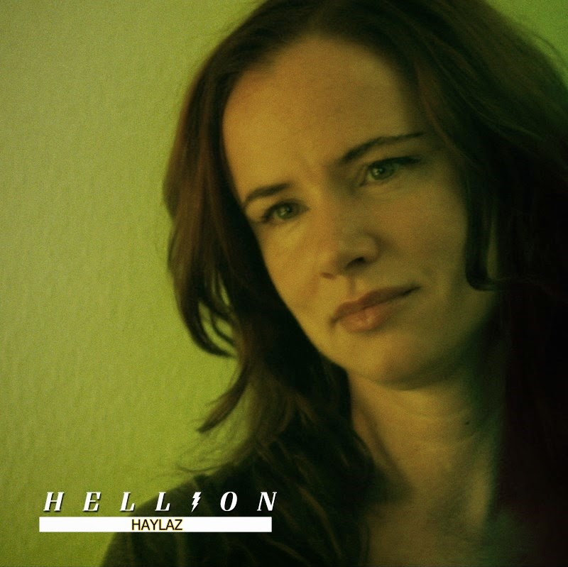 hellion juliette lewis