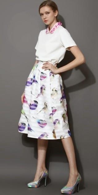 Sale modest skirts and dresses knee length, midi and maxi floor length full tznius hijab fashion style