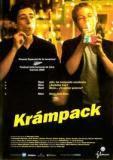 krampack, 2000, poster, cartel, carátula, imagen, imágenes, film, película