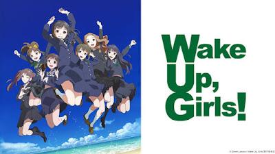 Estrenos de peliculas en septiembre anime