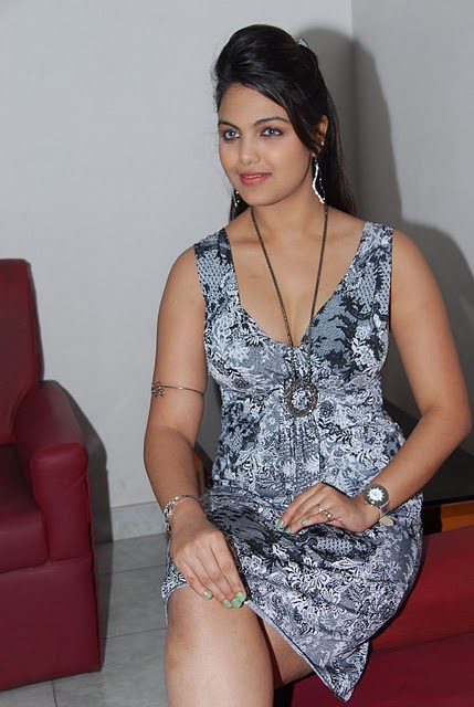 Actress Priyanka Tiwari Hot Image Latest Photo Stills navel show