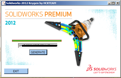 solidworks 2012 serial number generator by everg0n rar