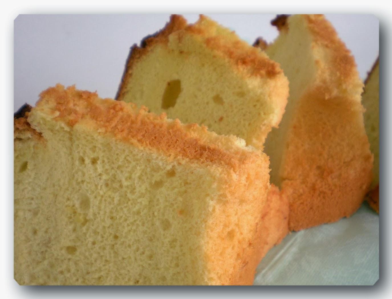 resep cake durian