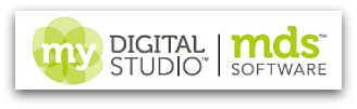 Stampin' Up! My Digital Studio Digital Software