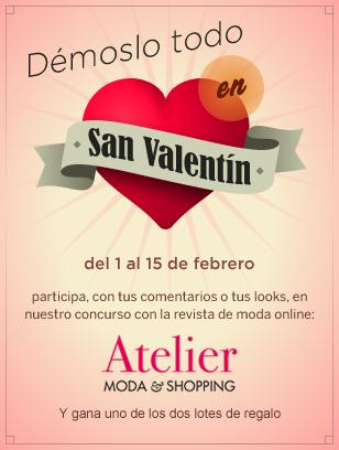 Premio démoslo todo en San Valentín-116-crimenesdelamoda