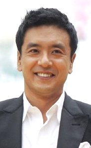 Biodata Kim Seung Woo Pemeran Master