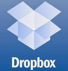 Зарегистрируйся в Dropbox и установи программу по моей ссылке