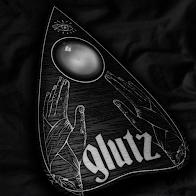 Sponsor #5 - Glutz