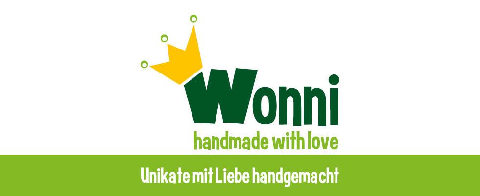 Wonni