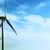 Energie-adviseur overheid kluste bij met gesubsidieerde molens