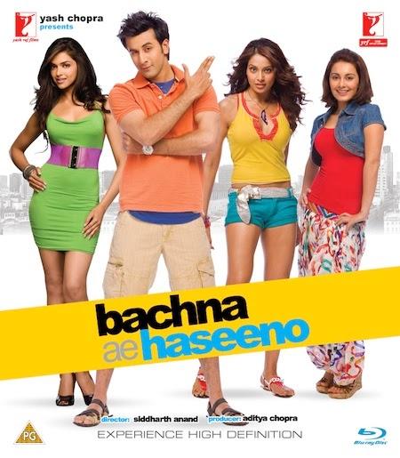 Bachna+Ae+Haseeno+(2008)+BluRay+720p+hnmovies.com