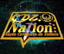 CDZ.Nation