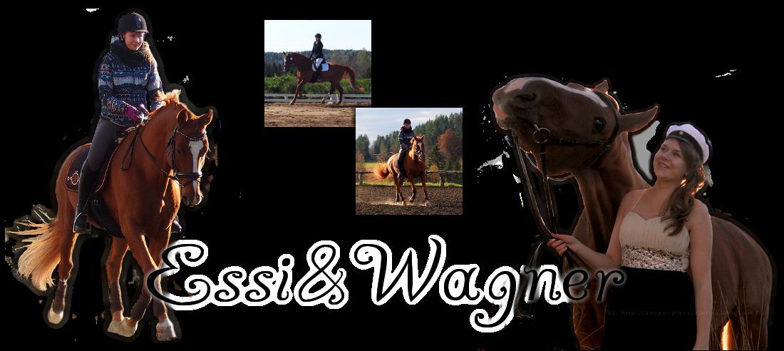 Essi & Wagner