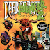 Deer Avenger 2: Deer in the City (PC)