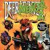 Deer Avenger 2: Deer in the City (PC)