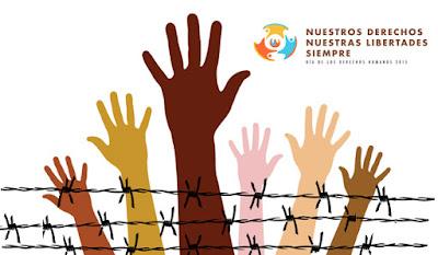 http://www.aulaplaneta.com/2015/12/07/agenda/diez-recursos-para-reflexionar-sobre-los-derechos-humanos-en-el-aula/