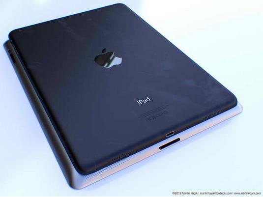 apple ipad 5, ipad5, ipad 5 philippines