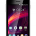 Walton Primo EM Price in BD with all Feature, Details and Specification