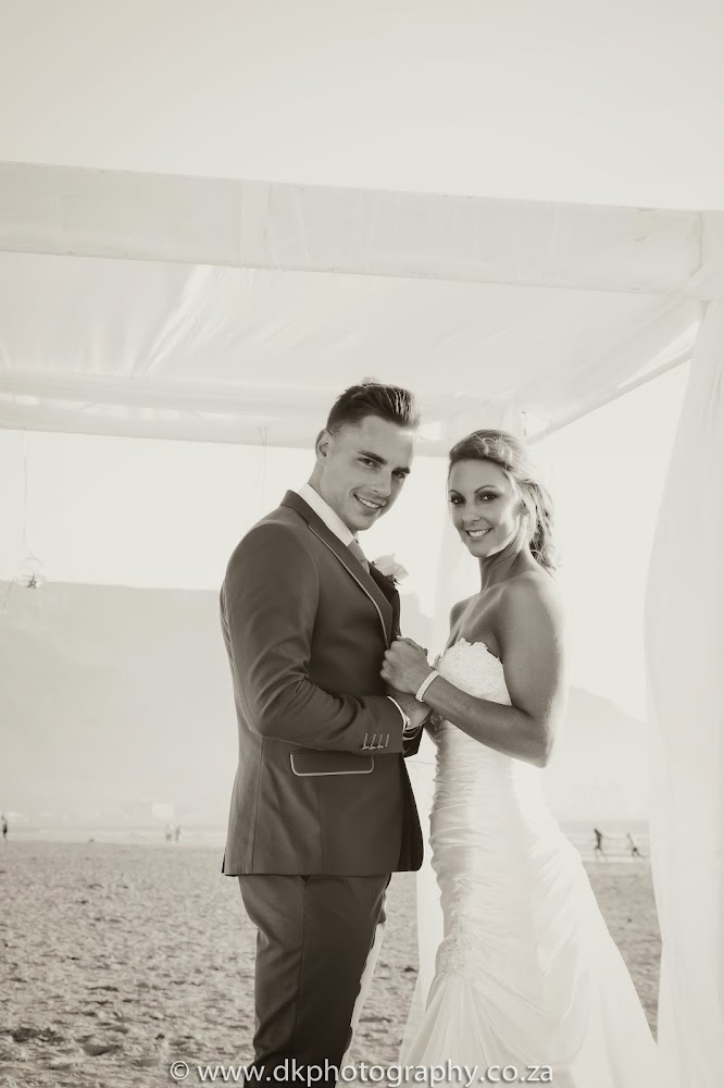 DK Photography CCD_7032-2 Wynand & Megan's Wedding in Lagoon Beach Hotel  Cape Town Wedding photographer