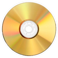 Portable Free CD to MP3 Converter 4.2 Build 20110922