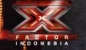 lagu yang dinyanyikan peserta x factor Indonesia 19 april 2013