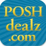 Posh Dealz!
