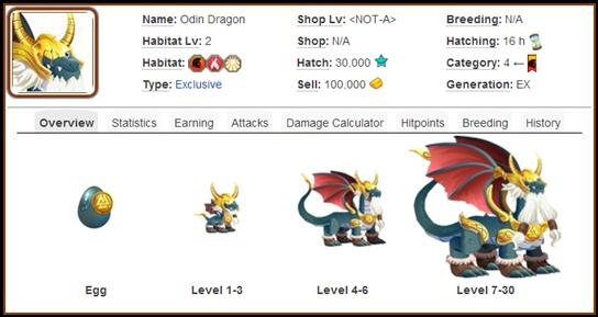 Dragon City Origami Dragon More Information