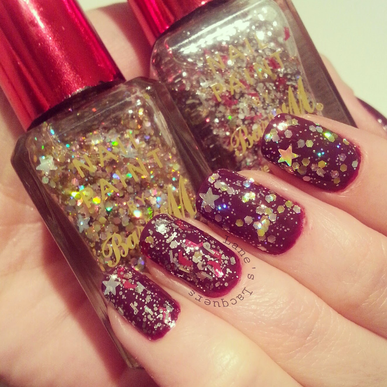 barry-m-starlight-moonlight-berry-cosmo-swatch-nails (2)
