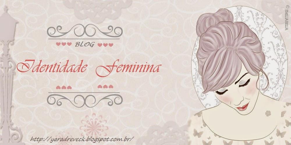 Identidade Feminina