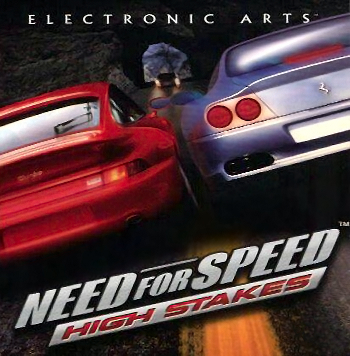 need 4 speed online