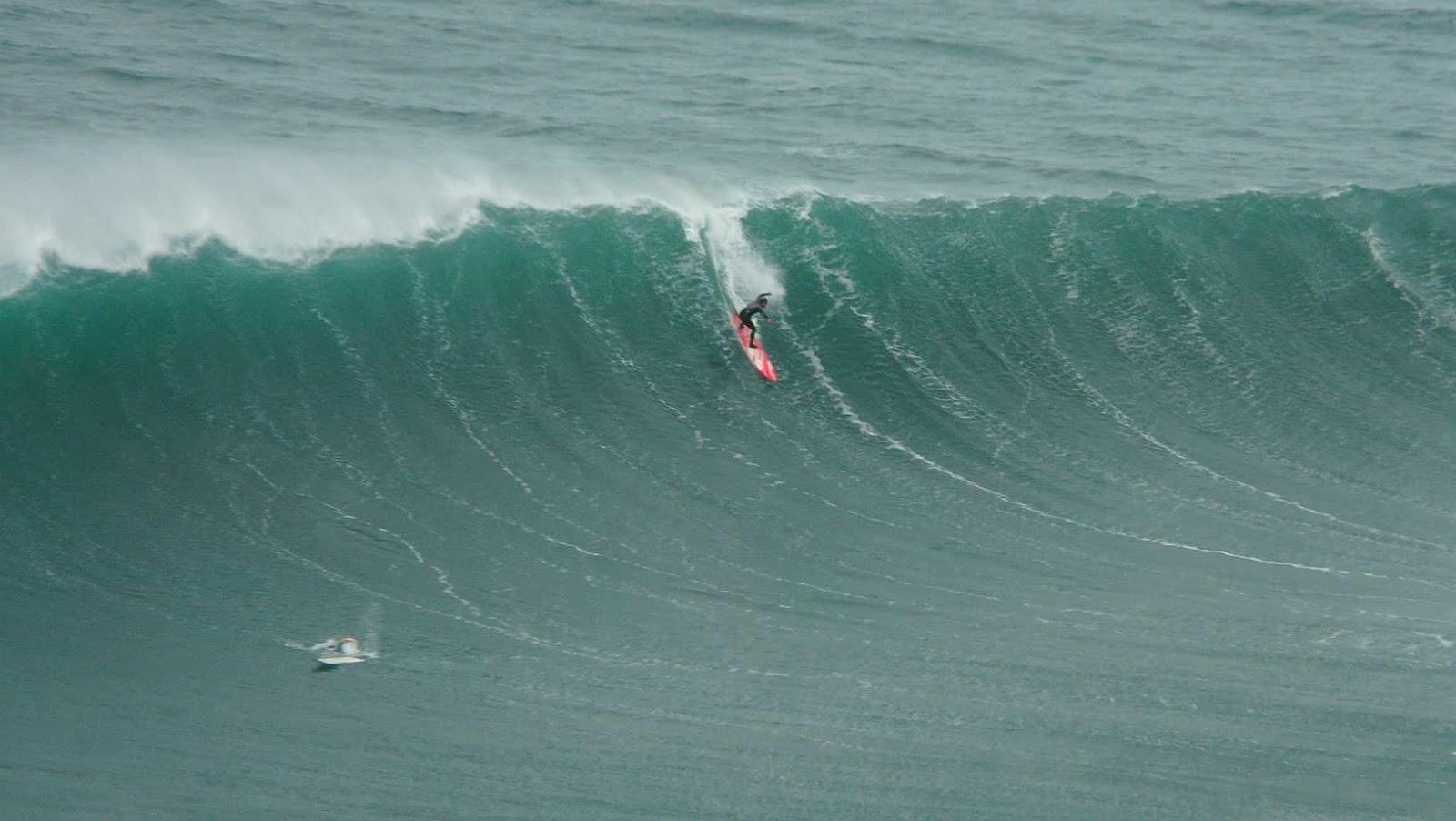 sesion otono menakoz septiembre 2015 surf olas grandes 19