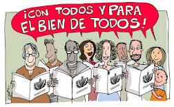 Aquí Proyecto de Constitución de la República de Cuba