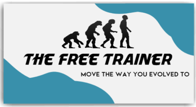 The Free Trainer