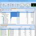 برنامج مجاني لمراقبة الإنترنت والشبكة بشكل كامل
