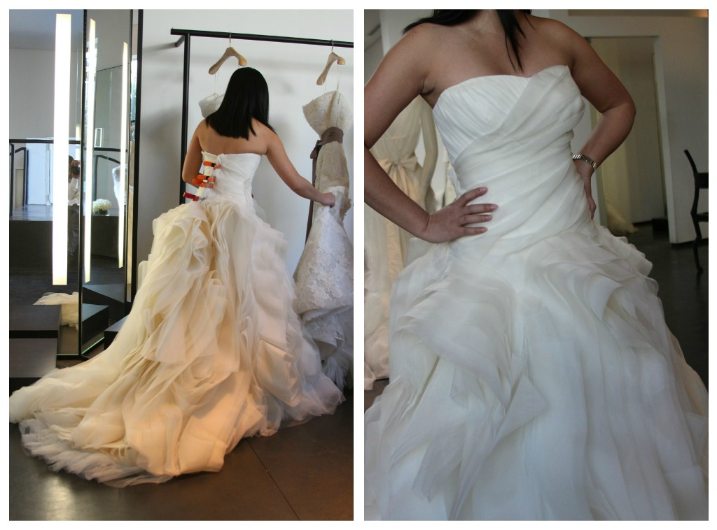 Wedding Dresses In Mesa Az 24 Luxury Diana