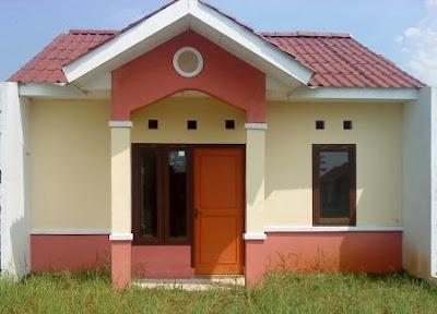 Gambar Rumah Murah
