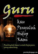 SELAMAT HARI GURU KEPADA SEMUA GURU SMKSA2
