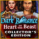 http://adnanboy.blogspot.com/2015/05/dark-romance-heart-of-beast-collectors.html