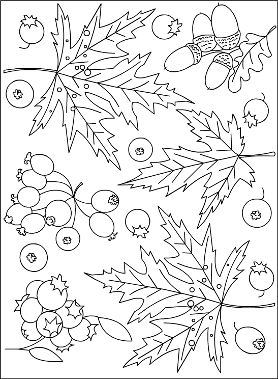 Image Result For Princess Coloring Book