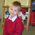 Βρετανία: Αφηναν το παιδί τους να λιμοκτονεί και το βασάνιζαν μέχρι να πεθάνει