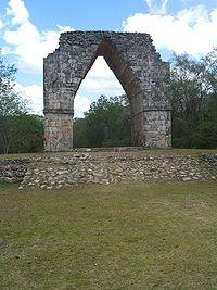Fin de la era maya 2012 cultura maya for Civilizacion maya arquitectura