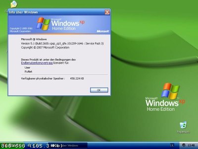 microsoft windows xp professional sp3 integrated february 2011 + sata