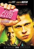 El club de la pelea. El club de la lucha (Fight Club)(1999).