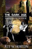 The Dark Age: Survivors of the Pulse