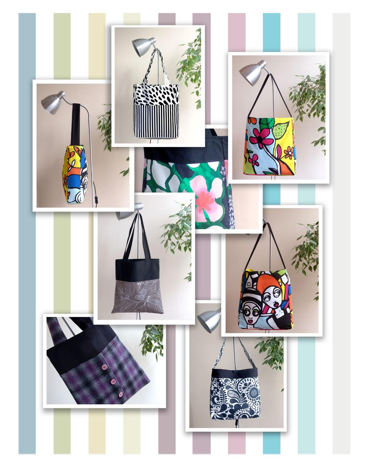własnoręcznie szyte torby, torby na zamówienie, torba diy, unikatowe, wyjątkowe, na prezent, Własnoręcznie szyte torby na zamówienie, Na Maszynie, męska torba na zamówienie, super ceny, z tkanin ikea,