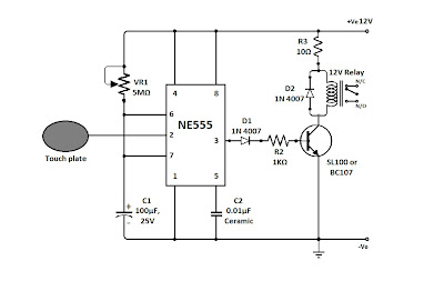 2013 12 01 archive as well 7 Watt Audio Power  lifier Tda 2003 further Push 20Pull 20MOSFET 20 besides Audio  pressor Circuits together with 4 Channel Power  lifier Tda7375a. on amplifier components